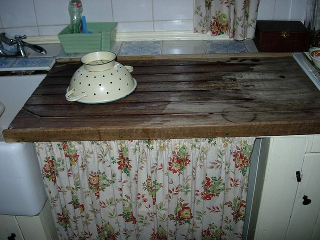 17 best images about country cottage kitchens and for Bathroom design yeovil