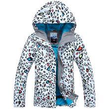 US $91.25 DHL FREE 2016 Pelliot brand ski suit men snowboard jacket men waterproof,breathable thermal cotton-padded super warm. Aliexpress product