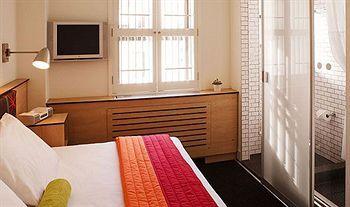 The Pod Hotel New York, New York,  New York