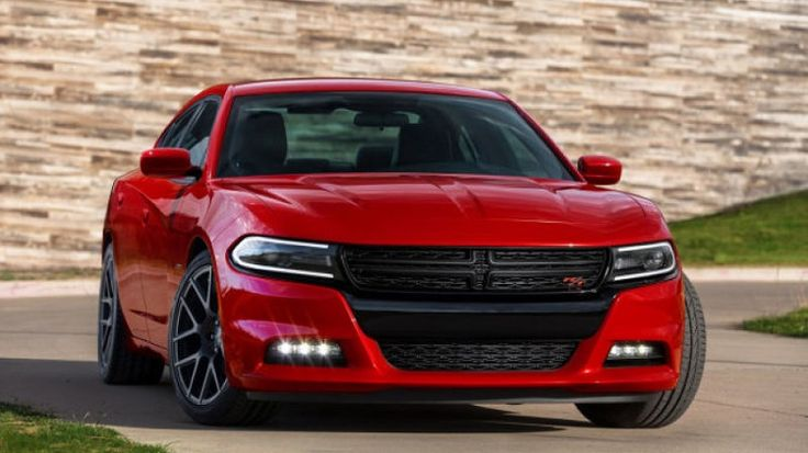 2018 Dodge Avenger Review And Release Date