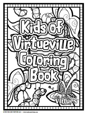 122 Best Adult Coloring Images On Pinterest