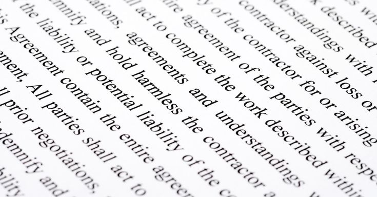 If you have a long article or document, your Mac can automatically create a surprisingly readable summary. Some versions of Word can do it too. Here's how.