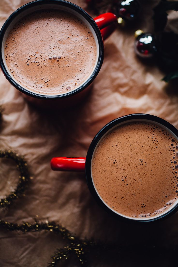 801 best warm winter chocolate images on Pinterest | Hot chocolate ...