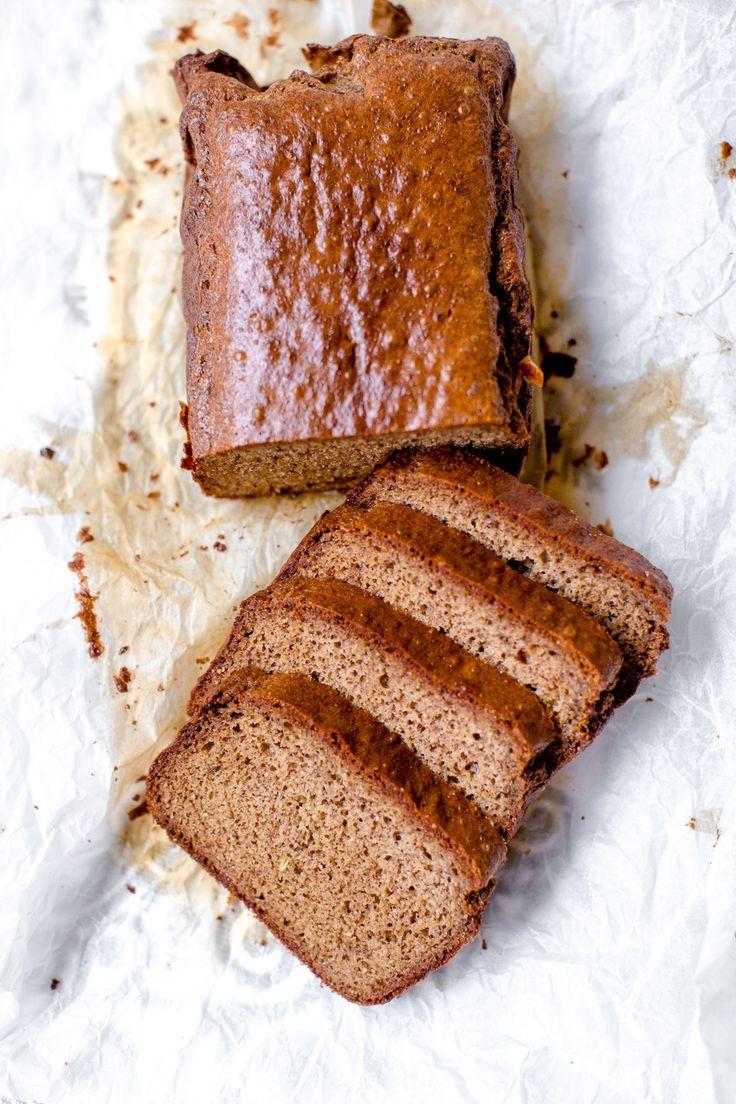 Detta receptet känner ni kanske igen från mitt recept på Lax- och Räktårta! Jag bakade det nyss för att ha i en annan läckerhet som det kommer recept på i morgon. Ett mustigt recept rikt på nyttiga fetter! Jag kan tyvärr inte svara på hur brödet blir vid utbyte av livsmedel, ni får prova er […]