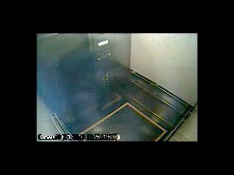 Elisa Lam elevator cam captures strange behavior before her body found in water tower of hotel.