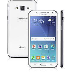 PROMOÇÃO: Samsung Galaxy J7 Duos De R$1499,00 por R$1119,00 - Confira >