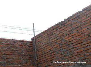 http://idebangunan.blogspot.com/2013/01/cara-menghitung-volume-rab-pasangan-dinding-bata.html