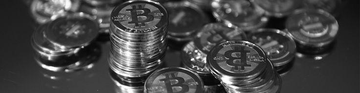 Egy éves mélyponton a Bitcoin - http://rendszerinformatika.hu/blog/2014/04/11/egy-eves-melyponton-bitcoin/?utm_source=Pinterest&utm_medium=RI+Pinterest