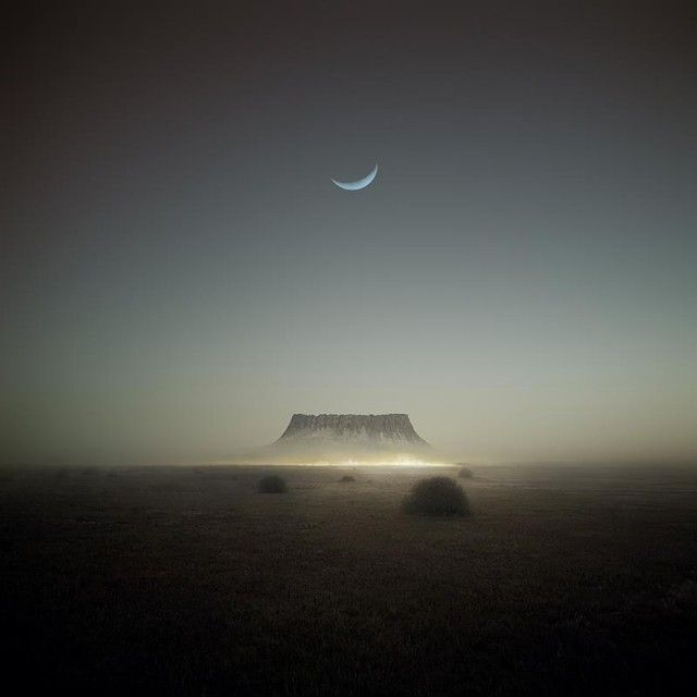 Michal Karcz Photography – Fubiz™