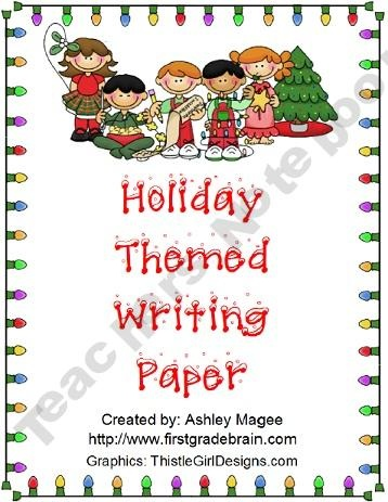 the creative writing christmas shopping Creative writing christmas name tags september 19, 2018 uncategorized final countdown everyone be sure to polish those essays, get those references, and submit on time pay.