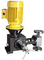 Leading #Dosing #Pump #Manufacturer in Chennai,  #India