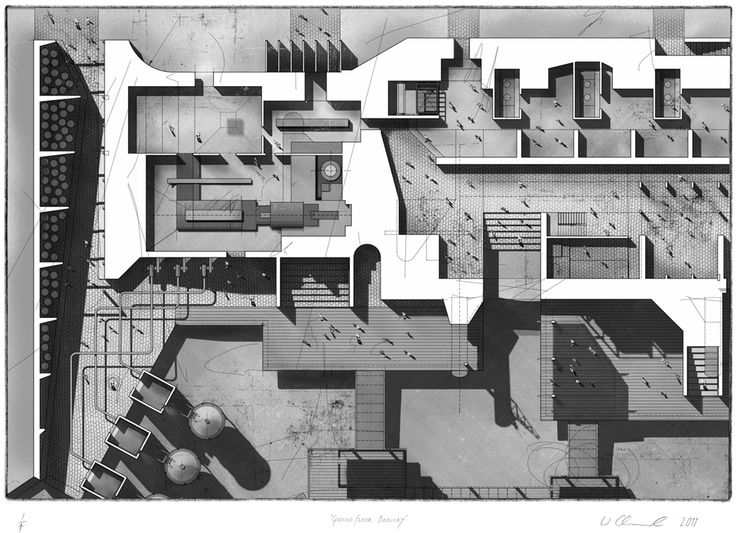 print+01.jpg (1125×816)