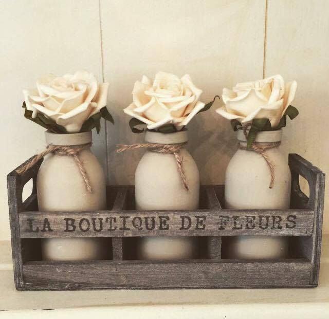 best 25+ boutique de fleurs ideas on pinterest | grandes fleurs