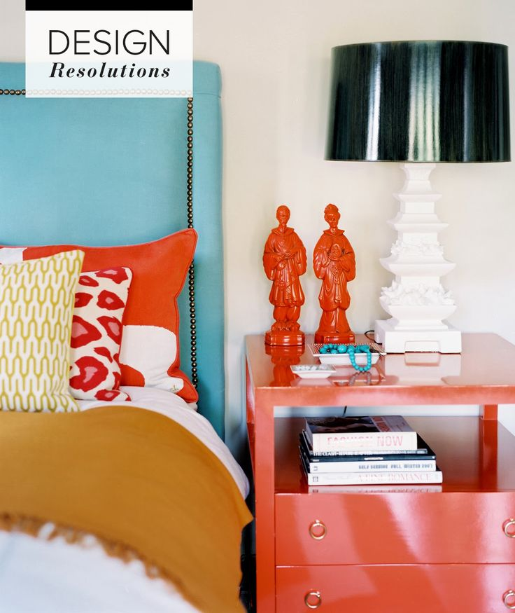 Latest Bedroom Colours 2015 Ikea Bedroom Youth Red Wall Decor Bedroom Cool Kids Bedroom Ideas For Girls: 85 Best 2015 Color Of The Year Coral Reef Sherwin-Williams