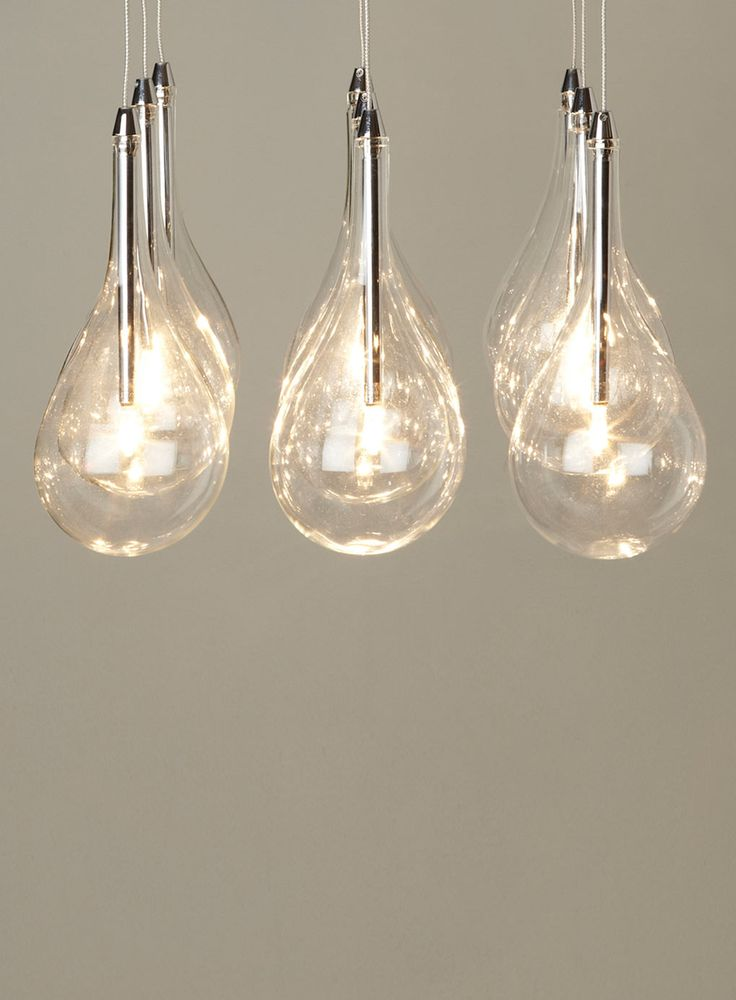 Bhs Novelty Lighting : Ceiling Lights Bhs - Chrome Paladina Flush Ceiling Lights Lighting Bhs Home Let There Be Light ...