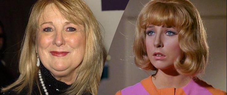 """Teri Garr Is 100th Guest for Star Trek Las Vegas   Teri Garr who played Robert Lincoln in the Star Trek: The Original Series episode """"Assignment: Earth"""" has been confirmed by Creation Entertainment as the 100th guest for Star Trek Las Vegas which will be held from August 2-6 at the Rio Suites Hotel. Here's the full list of the next 10 guests joining the previously announced likes of William Shatner Sir Patrick Stewart Kate Mulgrew Nichelle Nichols Walter Koenig Karl Urban Ron Perlman…"""