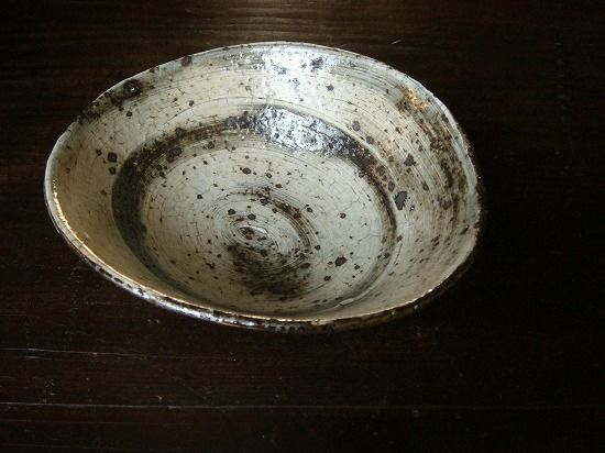 Tool OLIOLI of life and vessel - Mawatari Shinpei