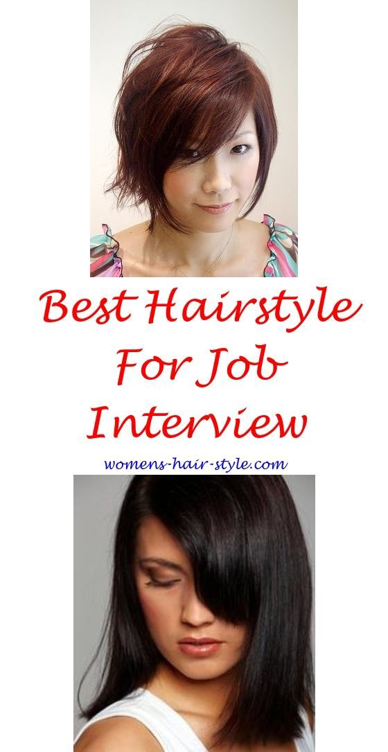 Women Haircuts Lob African American Updo Hairstyle Best Hairstyle