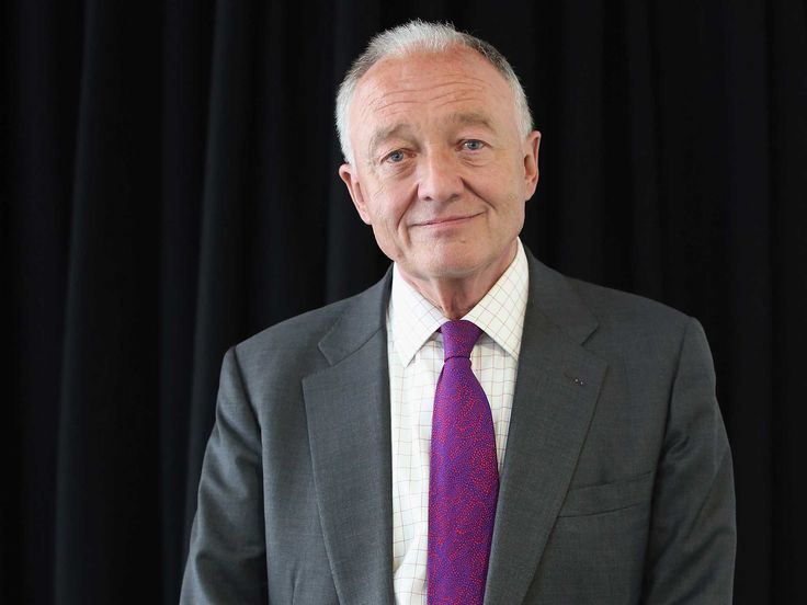 """Ken Livingstonehas denied comments he made about Adolf Hitler harmed Labour's election results, as more incendiary remarks made by theformer London mayor emerged in which he saidthecreation of the state of Israel was""""a great catastrophe""""."""