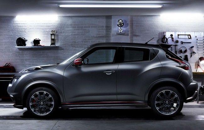 Http://newcar2014.net/2015 Nissan Juke Nismo
