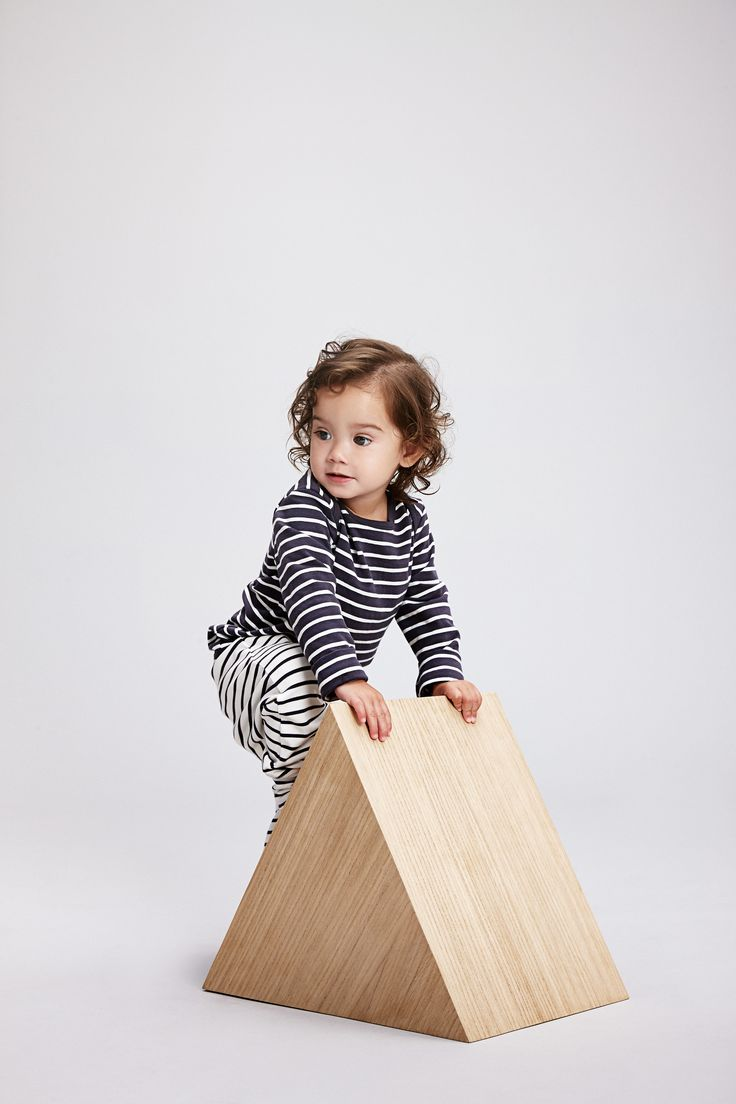 basic kidswear from minimize