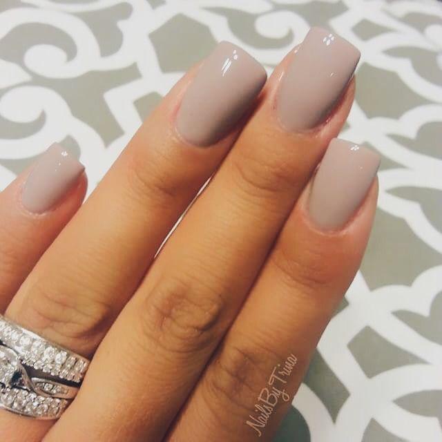 sns nail colours , Google Search , Colors Google Nail
