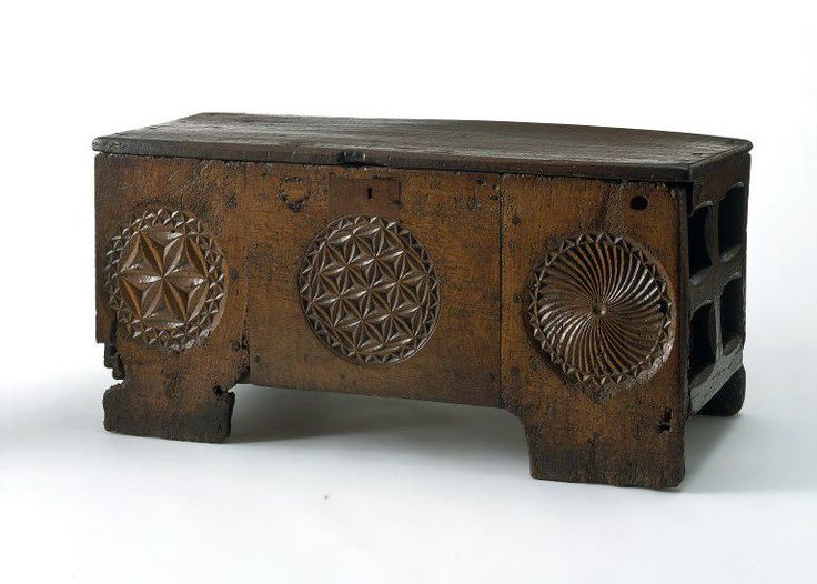 Best images about history of furniture the middle