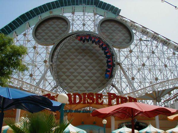 Parques da Disney abrem por 24 horas! Veja quando! #dicasdeviagem
