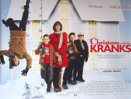 149 best All Christmas Movies Found Here images on Pinterest ...