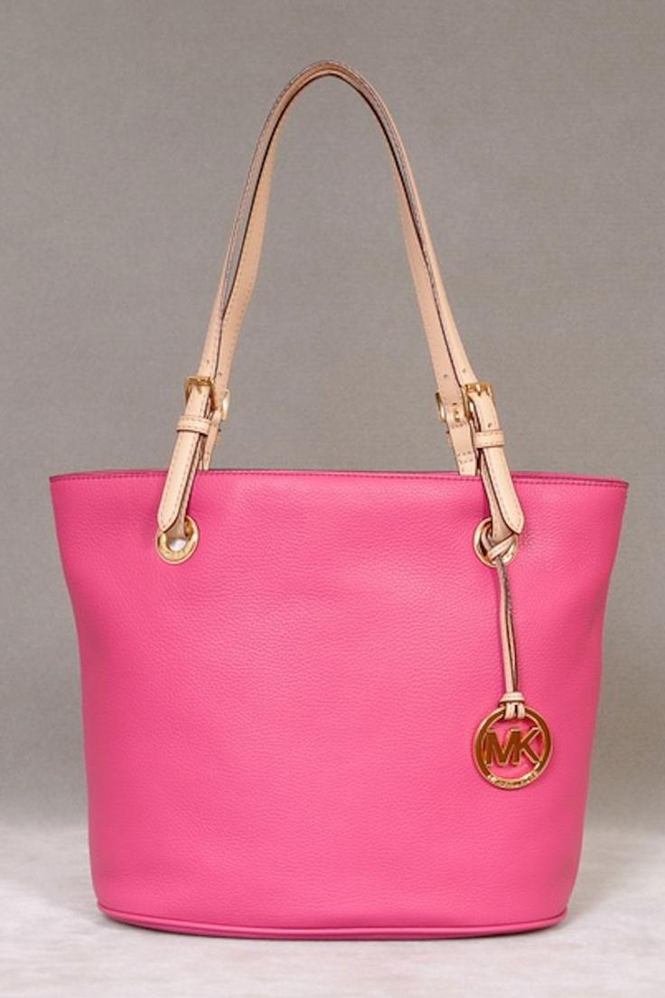 pink michael kors handbags michael kors handbags cheap online. Black Bedroom Furniture Sets. Home Design Ideas