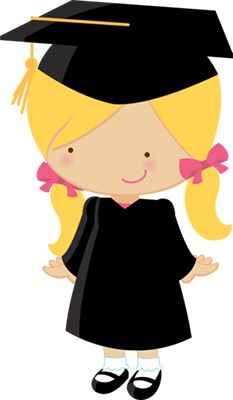 Graduación Preescolar, Dibujos Preescolar, Aula Escolar, Graduacion Geraldine, Mi Graduacion, Decoracion Graduacion Kinder, Grados Decoracion,