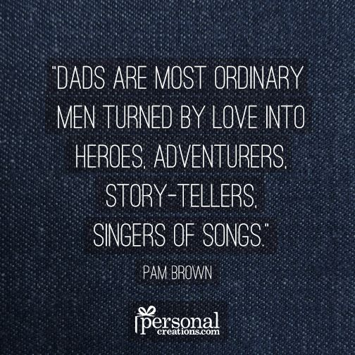father's day music quotes