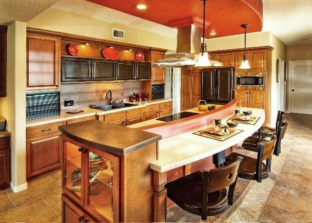 175 Best Kitchen Snack Bars Images On Pinterest  Bar Stool Sports Mesmerizing Kitchen Design Innovations Inspiration