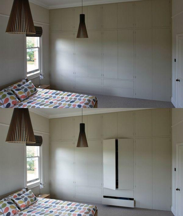 Meer dan 1000 idee n over woonruimtes op pinterest schoonheid kamer ruimtes en openlucht - Kamer van bian ...