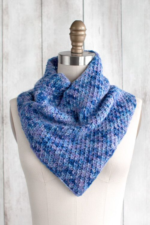 Knitting Cowl Pattern : Best images about cowl infinity scarf knitting