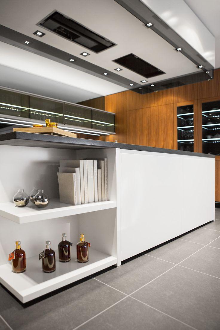 Schönste Küchen 53 best küchen küchenkultur faszination küche images on