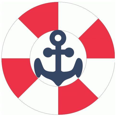 ursinho marinheiro png - Google Search
