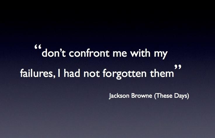 Jackson browne pretender lyrics