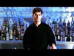Cocktail (film 1988) online subtitrat