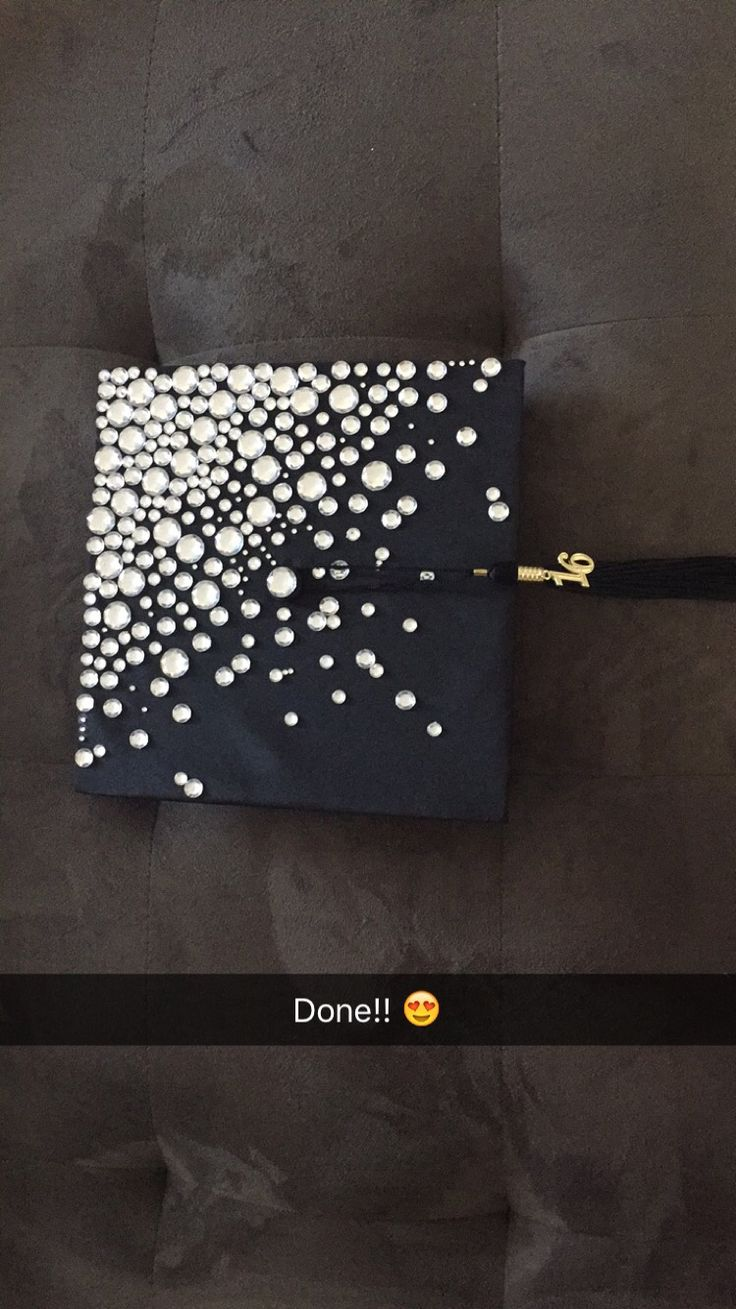 1000 ideas about decorated graduation caps on pinterest for Accounting graduation cap decoration