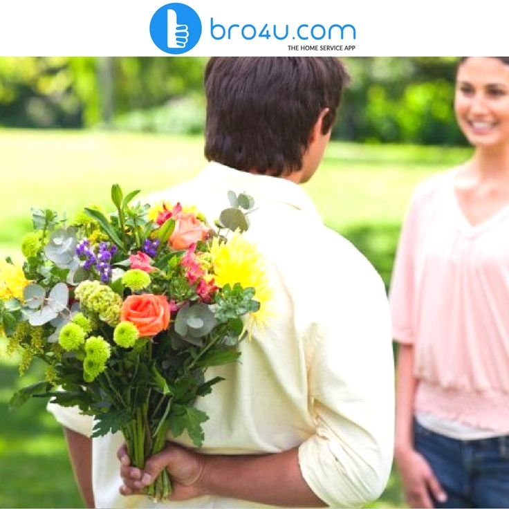 24 best Flower Delivery images on Pinterest | Flower delivery ...