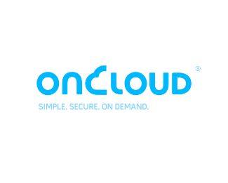 cloud-logo-inspiration-02