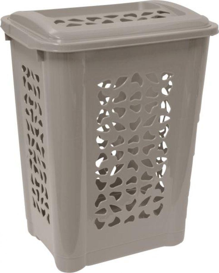 Wäschebox | online bei POCO kaufen