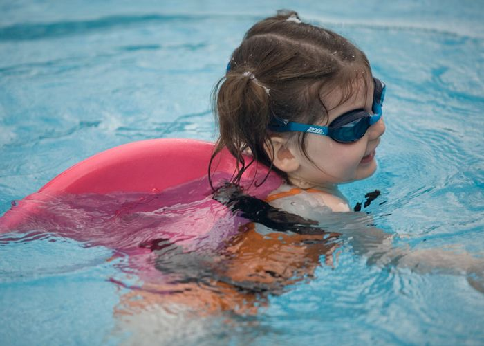 The 25 Best Swimming Aids Ideas On Pinterest Kids Swimming Toddler Swimming Lessons And