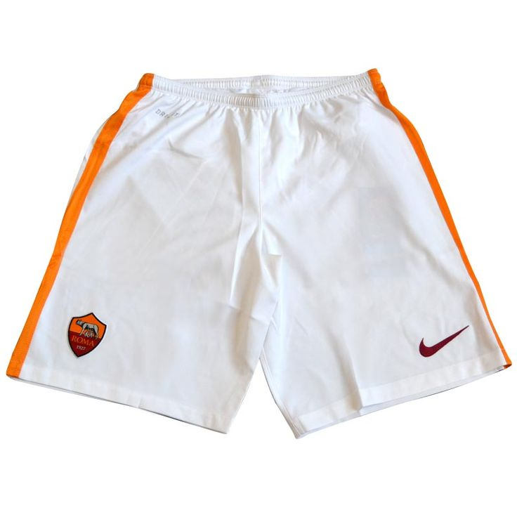 Roma Pantaloncini 2015-16