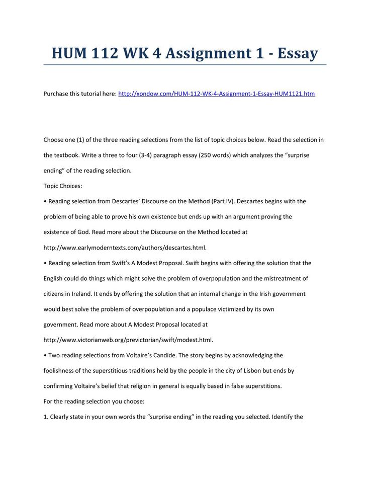 hum week assignment essay strayer university new  hum 112 week 4 assignment 1 essay strayer university new newspaper authors and catalog