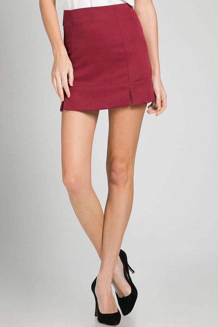 Siny Skirt