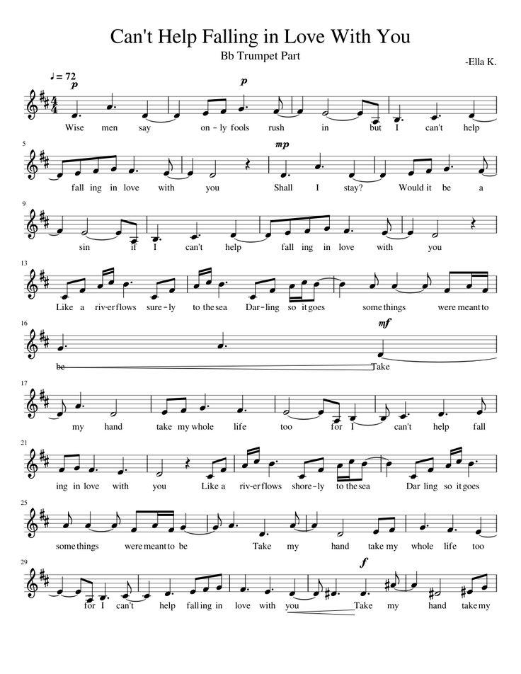 All Music Chords : bridge over troubled water sheet music Bridge ...