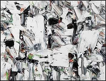 Paul-Émile Borduas Follow the biggest painting board on Pinterest: www.pinterest.com/atelierbeauvoir
