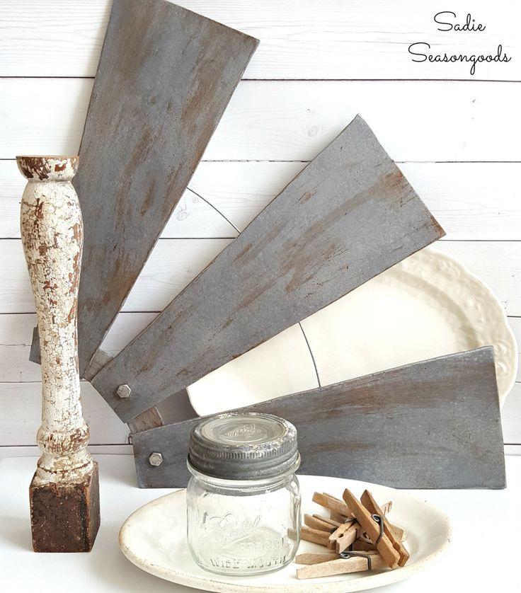 17 best ideas about windmill decor on pinterest windmill - Windmill ceiling fan for sale ...
